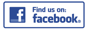 aaafind-us-on-facebook-logo111111